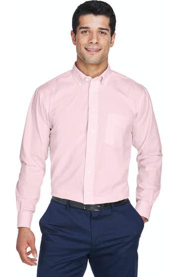 Devon & Jones D630 Pink
