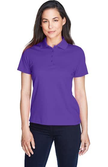 Ash City - Core 365 78181 Campus Purple
