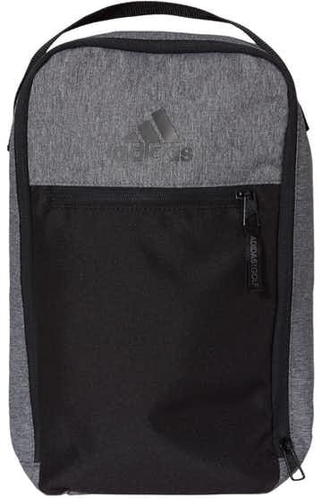 Adidas A424 Gray / Black