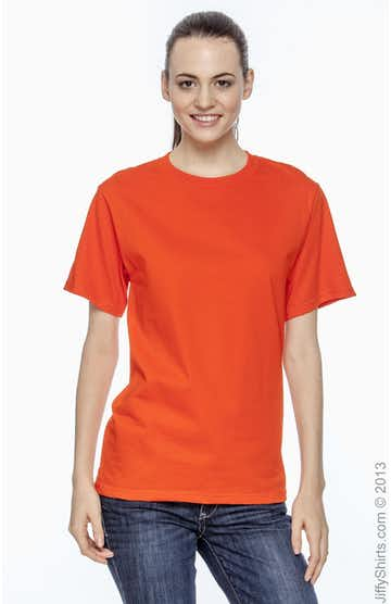 Jerzees 363 Burnt Orange