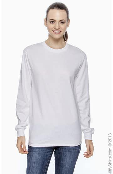 Gildan G240 White