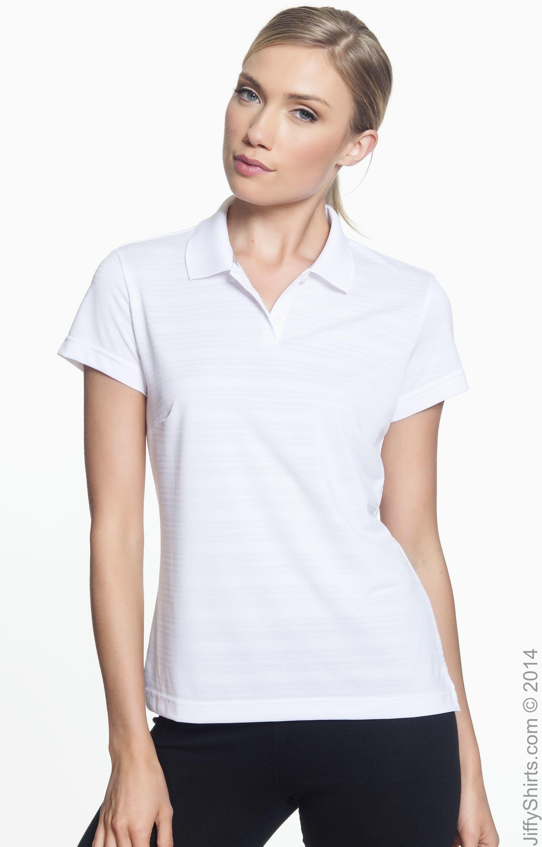 Adidas A162 White