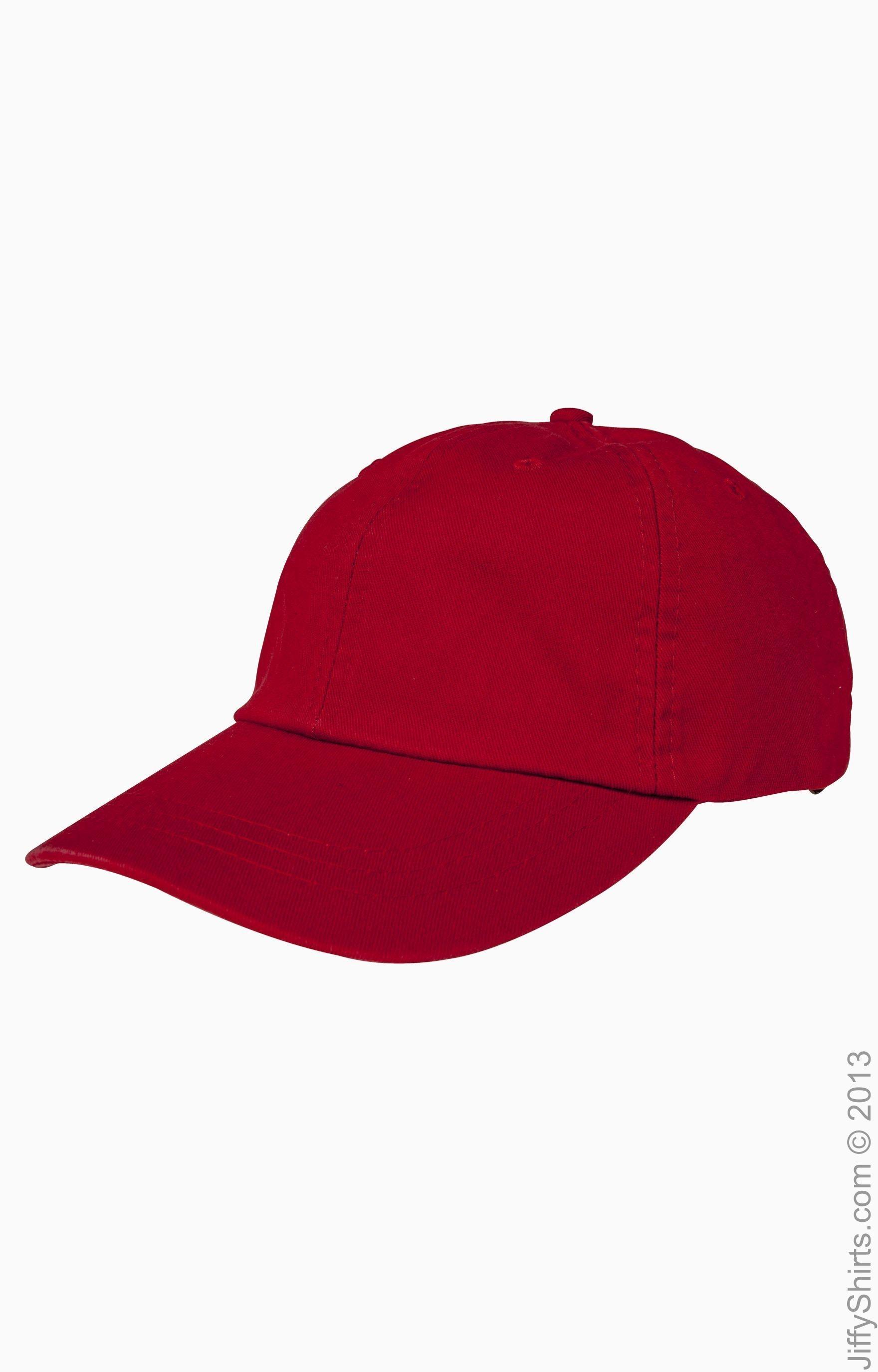 ADAMS LP104 Red