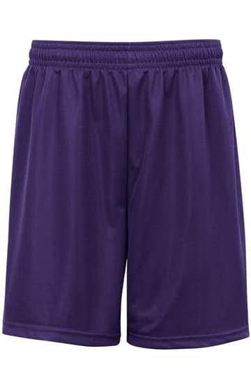 Badger 7237 Purple