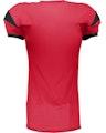 Augusta Sportswear 9583AG Red / Black
