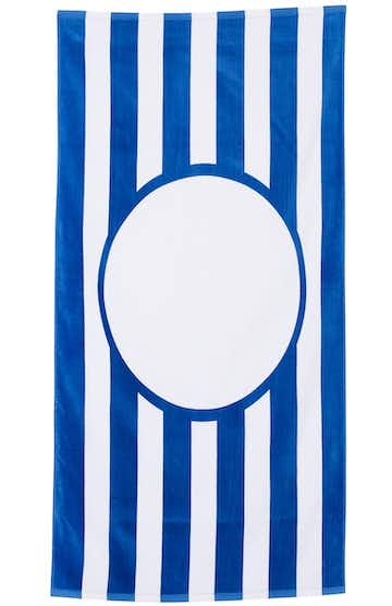 Carmel Towel Company C3060ST Royal