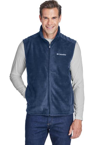 Columbia 6747 Collegiate Navy
