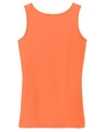District DT5301 Neon Orange