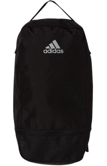 Adidas A306 Black