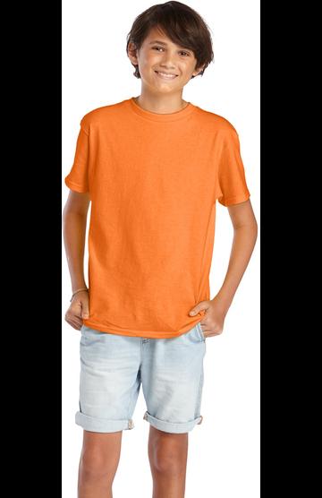Delta 65900 Safety Orange
