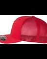 Flexfit 110M RED