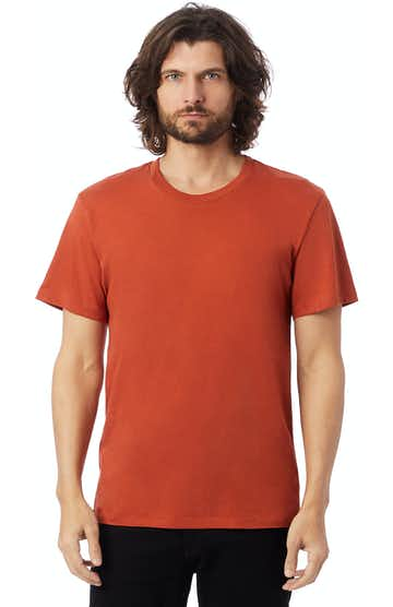 Alternative AA6005 Red Clay