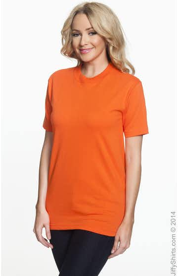 Bayside BA2905 Bright Orange