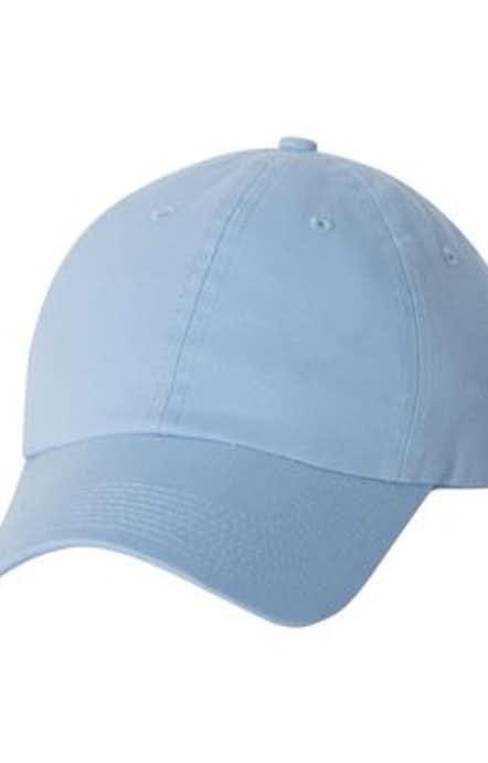Bayside 3630J1 Carolina Blue