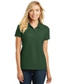 Port Authority L100 Deep Forest Green
