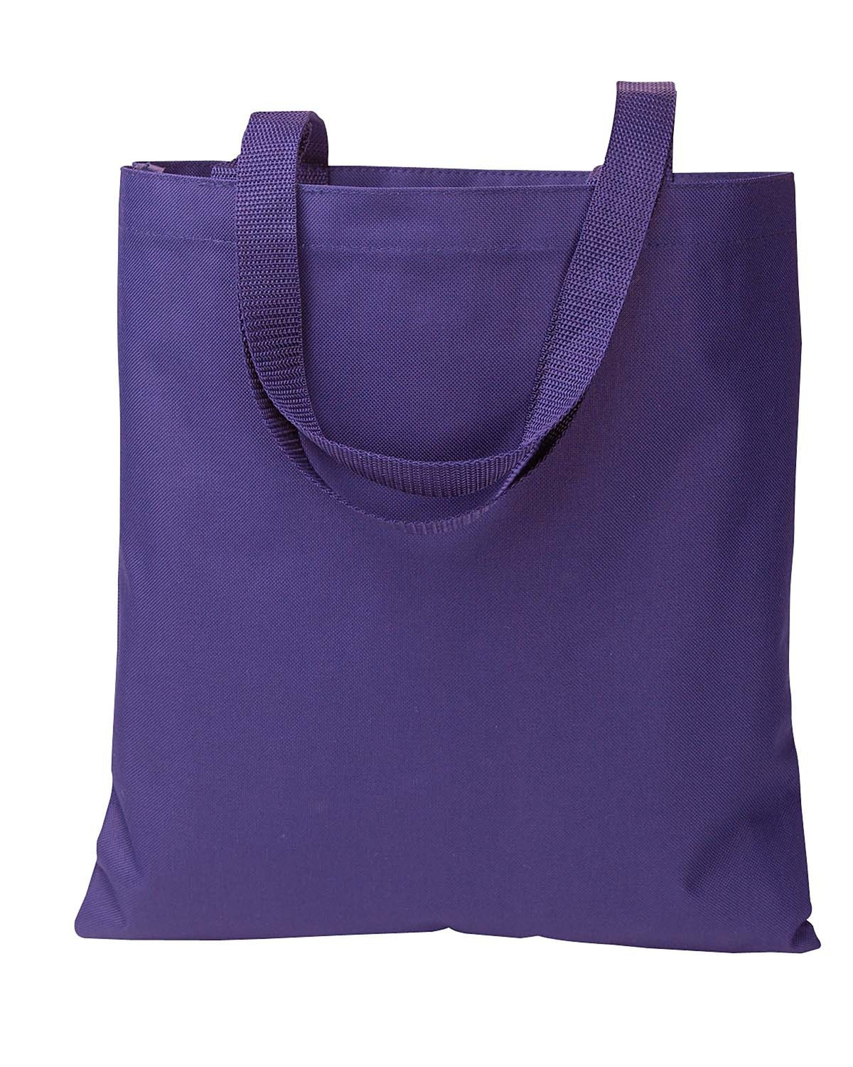 Liberty Bags 8801 Purple