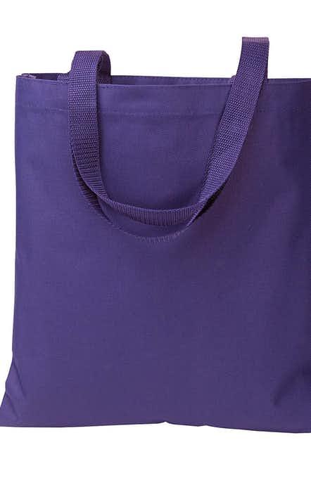 Liberty Bags 8801 Purple