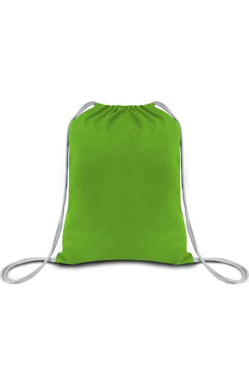 OAD OAD101 Lime Green