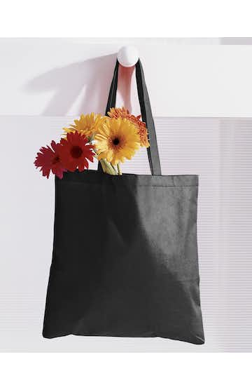 BAGedge BE003 Black