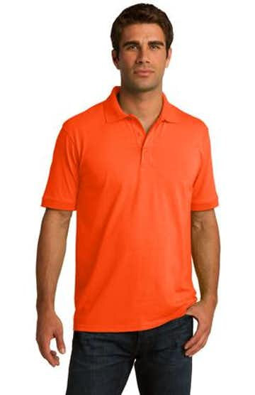 Port & Company KP55 Safety Orange
