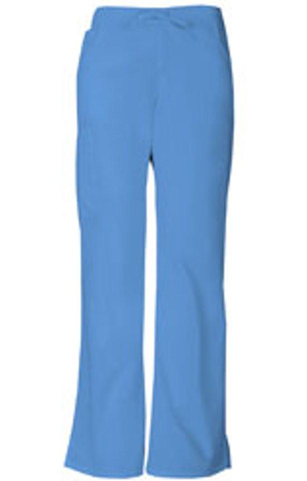 Dickies Medical 0614DL Ceil Blue