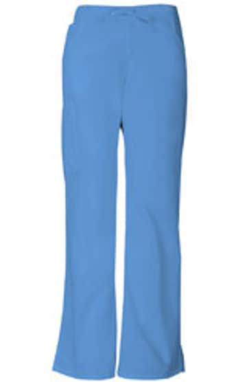 Dickies Medical 0614DL Ceil Blue
