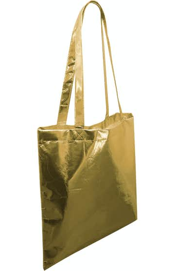 Liberty Bags FT003M GOLD