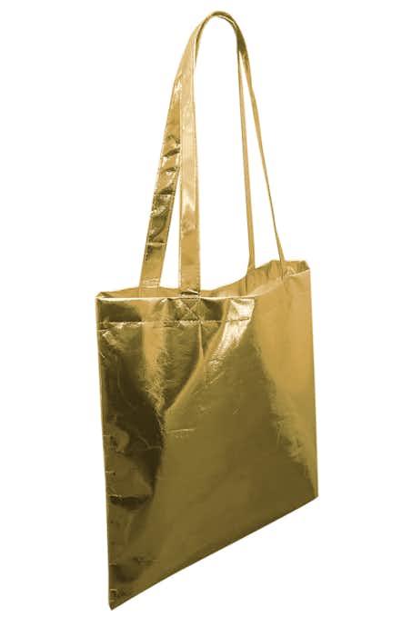 Liberty Bags FT003M GOLD