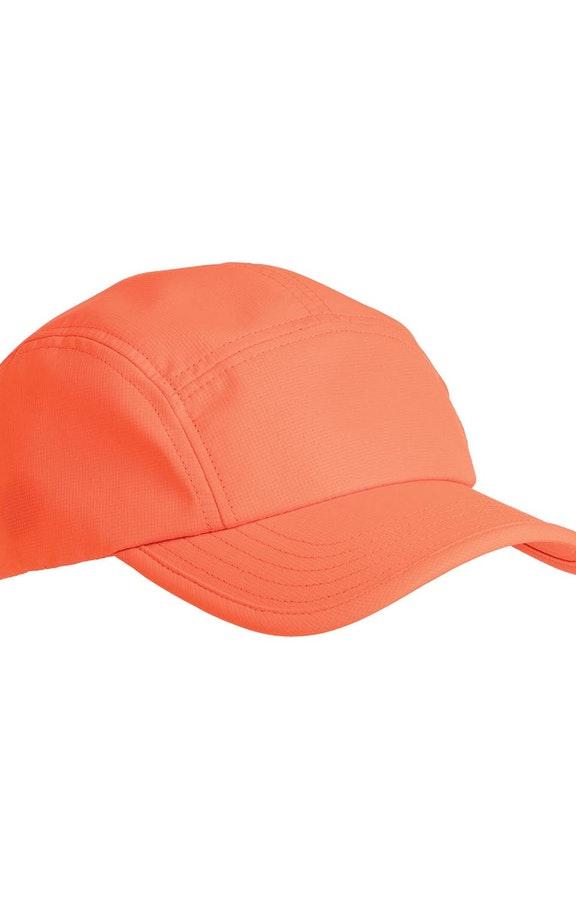 Big Accessories BA603 Orange