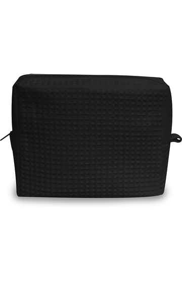 Liberty Bags 5770 Black
