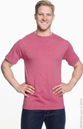 Wholesale Blank Shirts - JiffyShirts.com dbeffeb0da5