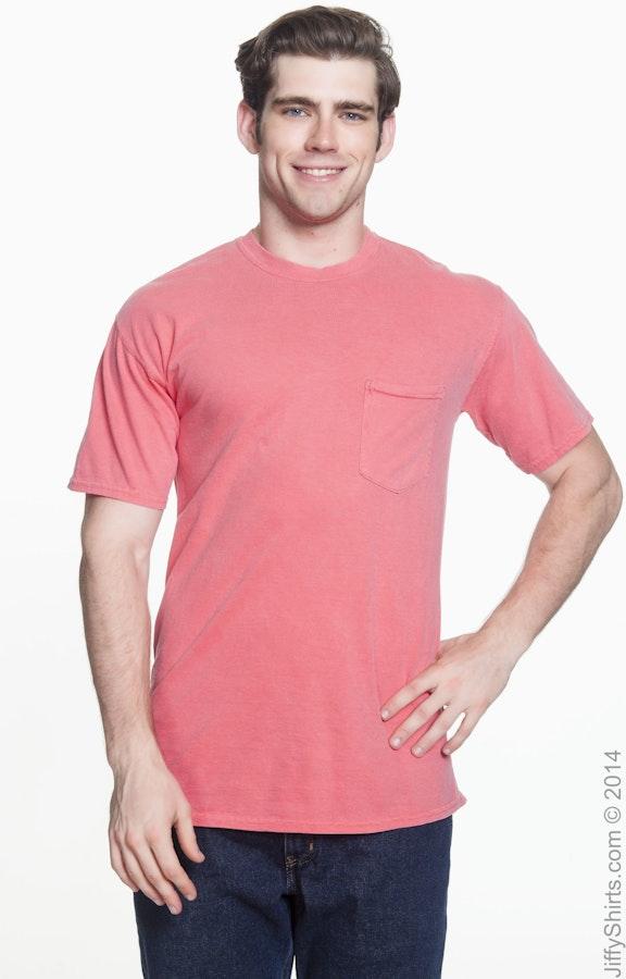 Comfort Colors 6030CC Watermelon