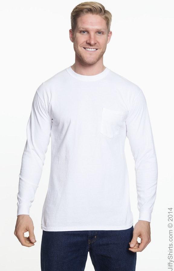 Comfort Colors C4410 White