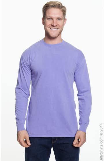 Comfort Colors C6014 Violet