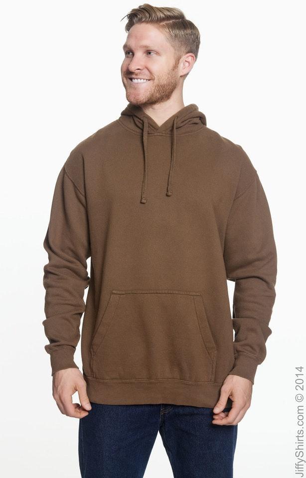Comfort Colors 1567 Brown
