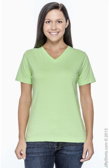 LAT L-3587 Key Lime