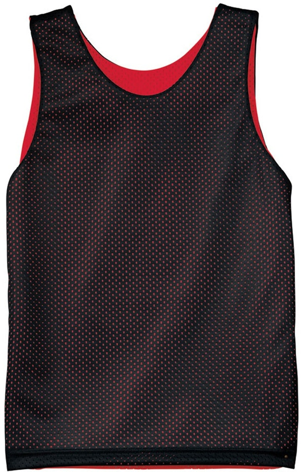 A4 N2206 Black/Red