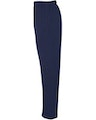 Russell Athletic 596HBM Navy
