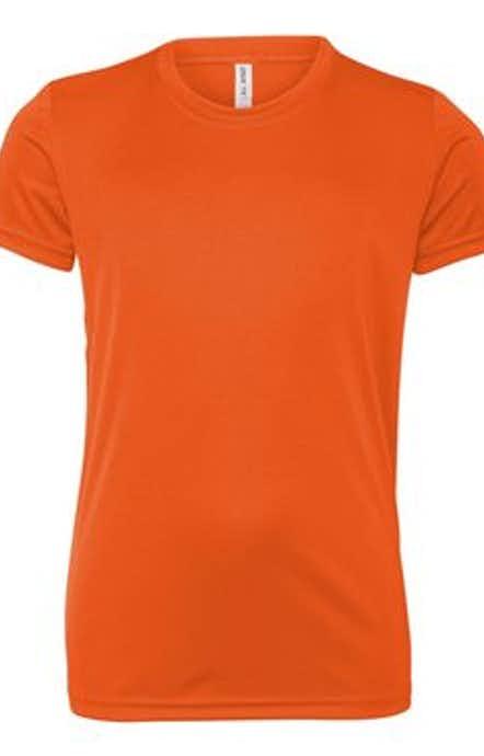 All Sport Y1009 Sport Orange
