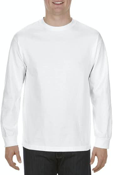 Alstyle AL1904 White