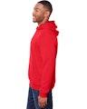 Puma Sport 596990 High Risk Red / Q Shade