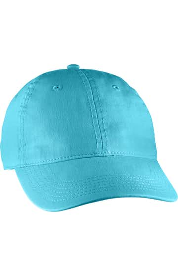Comfort Colors 103 Lagoon Blue