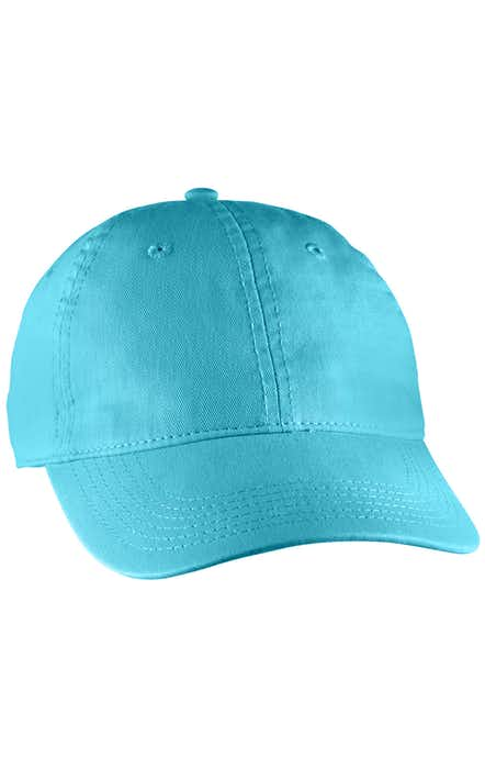Comfort Colors 103 Lagoon Blue
