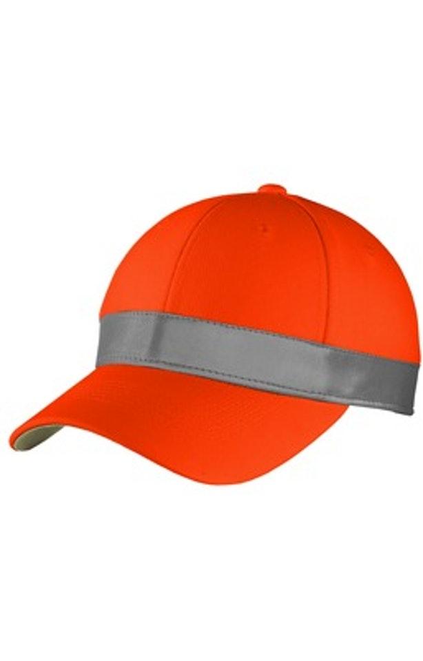 CornerStone CS802 Safety Orange