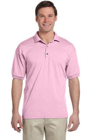 Gildan G880 Light Pink