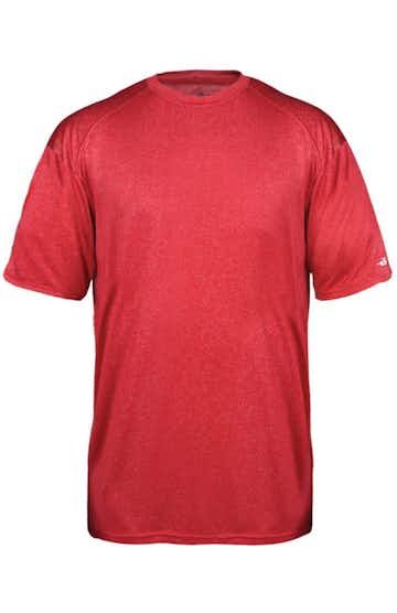 Badger 2320 Red