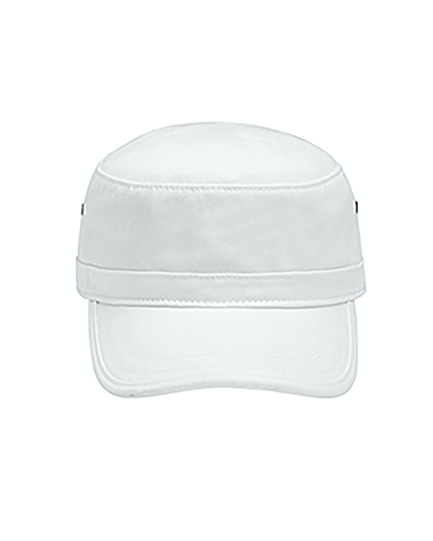 Comfort Colors 106 White