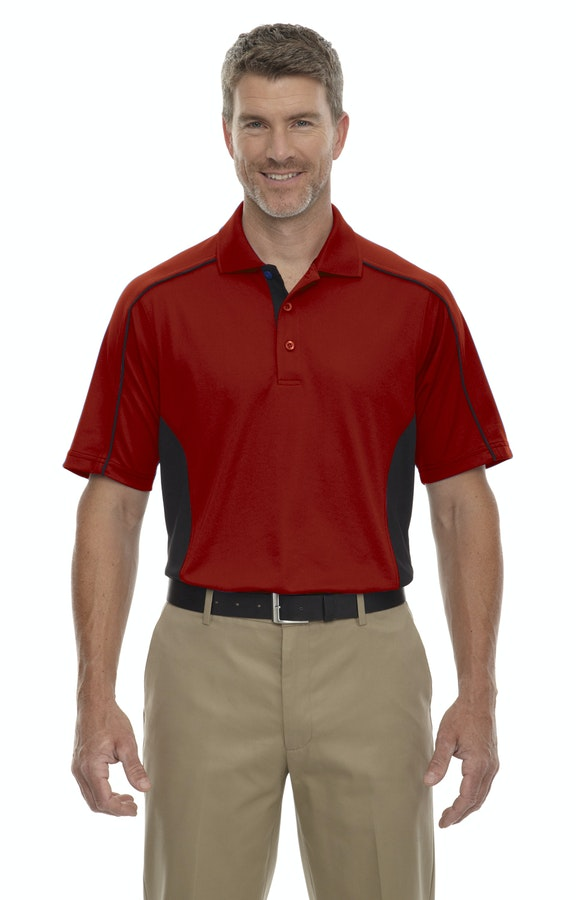 Ash City - Extreme 85113T Classic Red