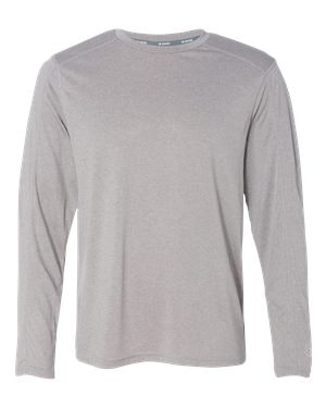 Champion CV26 Oxford Grey Heather