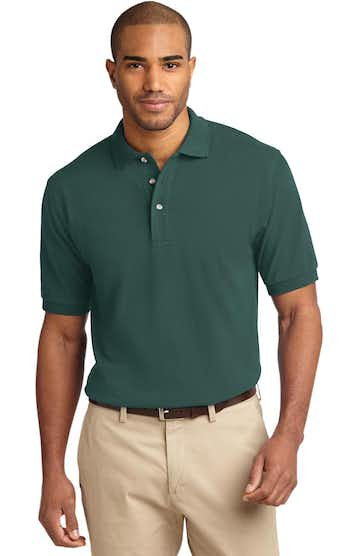 Port Authority TLK420 Dark Green